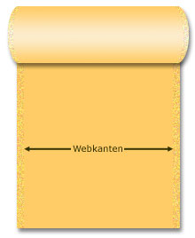 Illustration - Webkanten