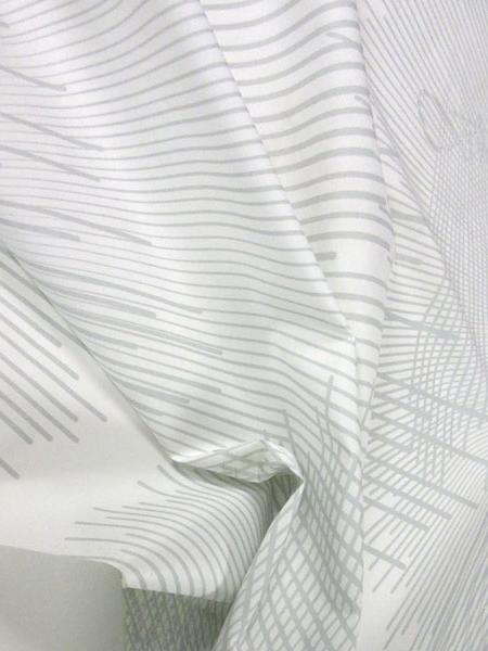 stoffe kleidung meterware jackenstoffe laminat bedruckt wetterfest dehnbar funfabric. Black Bedroom Furniture Sets. Home Design Ideas