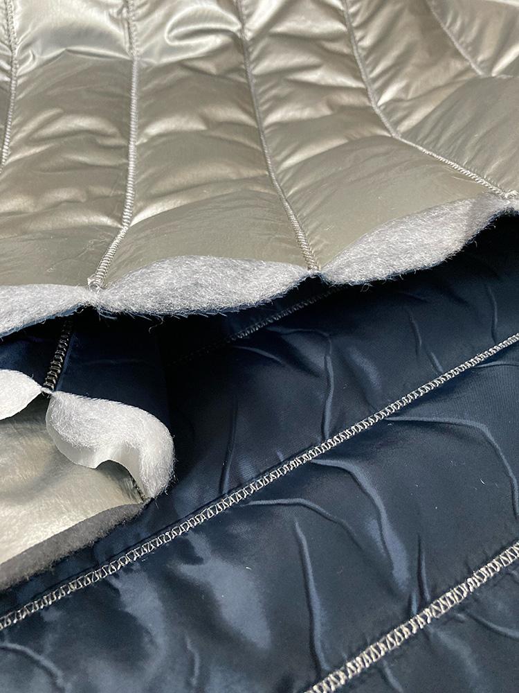 stoffe netz jersey aus baumwolle funfabric. Black Bedroom Furniture Sets. Home Design Ideas