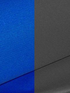 stoffe kleidung meterware jackenstoffe 2 schicht laminat ripstop funfabric. Black Bedroom Furniture Sets. Home Design Ideas