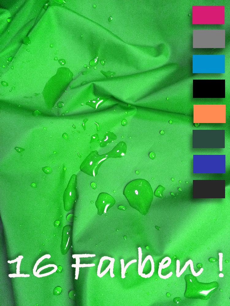 Tyvek Meterware funfabric stoffe outdoor meterware wasserdicht