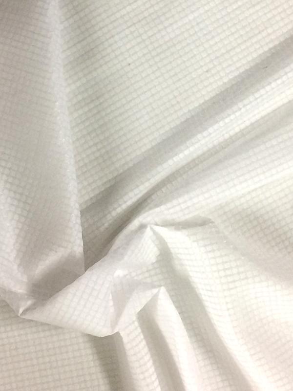 Tyvek Meterware funfabric stoffe spezielle stoffe meterware sonstige