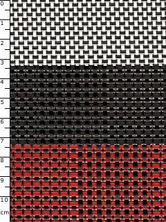 stoffe pvc gewebe stabil wetterfest funfabric. Black Bedroom Furniture Sets. Home Design Ideas