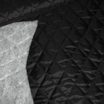 funfabric steppfutter leichte qualitt stoffe isolieren und polstern. Black Bedroom Furniture Sets. Home Design Ideas