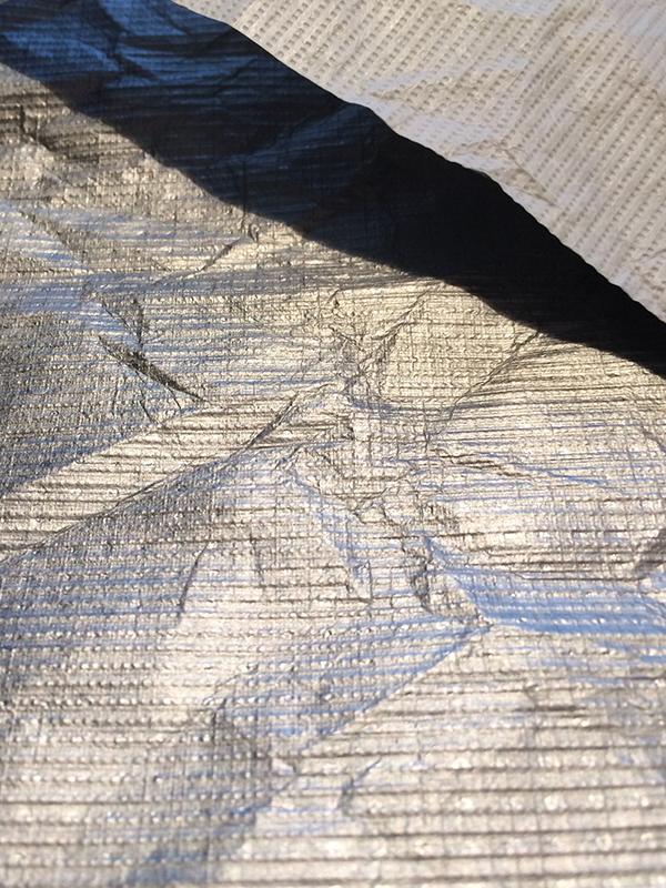 funfabric stoffe outdoor meterware uv schutz. Black Bedroom Furniture Sets. Home Design Ideas