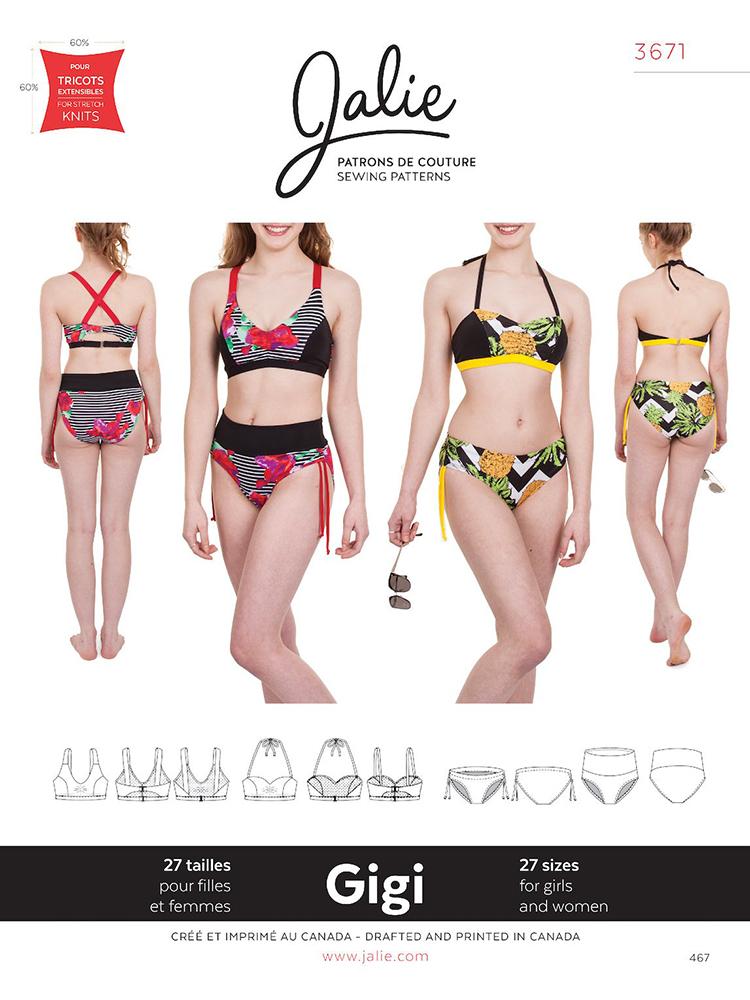 Schnittmuster-Jalie-Bademode-Bikini-2 FunFabric