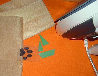 funfabric n hlexikon materiallexikon tipps ideen und anleitungen zum selber n hen. Black Bedroom Furniture Sets. Home Design Ideas
