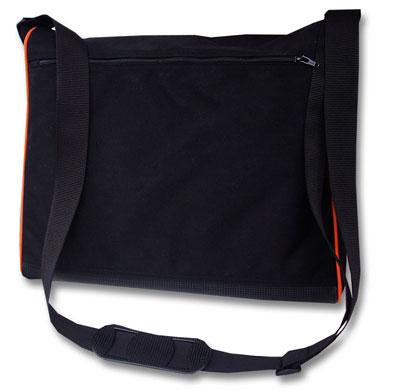 funfabric kostenlose anleitungen taschen maennertasche schnittmuster kostenlos. Black Bedroom Furniture Sets. Home Design Ideas