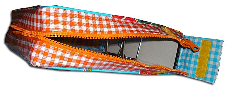 funfabric kostenlose anleitungen taschen aktenordnertasche schnittmuster kostenlos. Black Bedroom Furniture Sets. Home Design Ideas