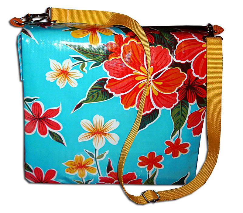 FunFabric freebooks Taschen Aktenordnertasche