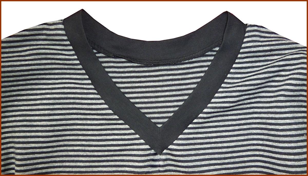 FunFabric -gewusst-wie--Textil-Techniken-T-Shirt-Variationen T-Shirt ...