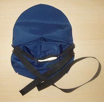 FunFabric -kostenlose-Anleitungen--Taschen-Hip-Bag Schnittmuster ...