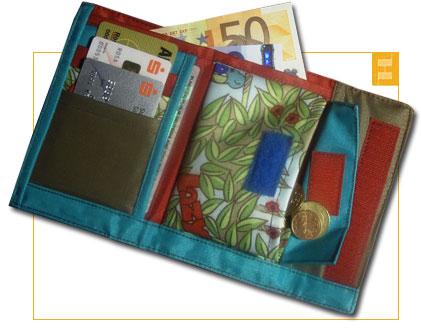 FunFabric -kostenlose-Anleitungen--Accessoires-Portemonnaie ...