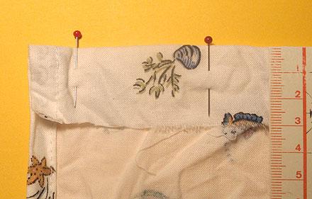 funfabric kostenlose anleitungen wohnsinniges gardinen naehen schnittmuster kostenlos. Black Bedroom Furniture Sets. Home Design Ideas